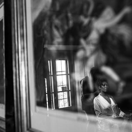 Fotógrafo de bodas Adrian Naranjo (adriannaranjo). Foto del 12.09.2017