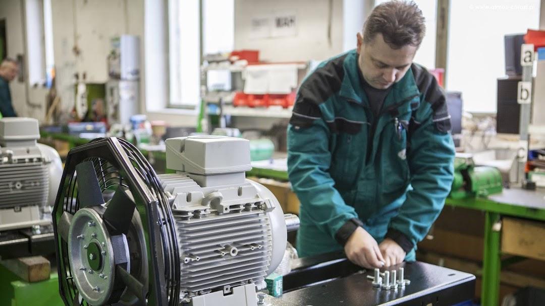 Картинки по запросу Качественный ремонт компрессоров в Киеве