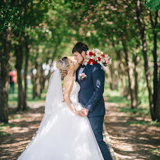 Wedding photographer Farkhat Baysadykov (Farrkhat). Photo of 24.06.2015