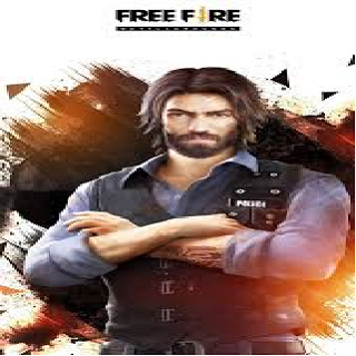 Free Fire Wallpapers FF hack tool