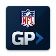 NFL Game Pa.. file APK for Gaming PC/PS3/PS4 Smart TV
