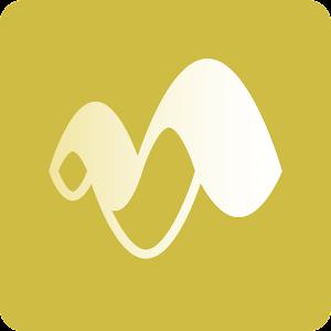 logo-Menso