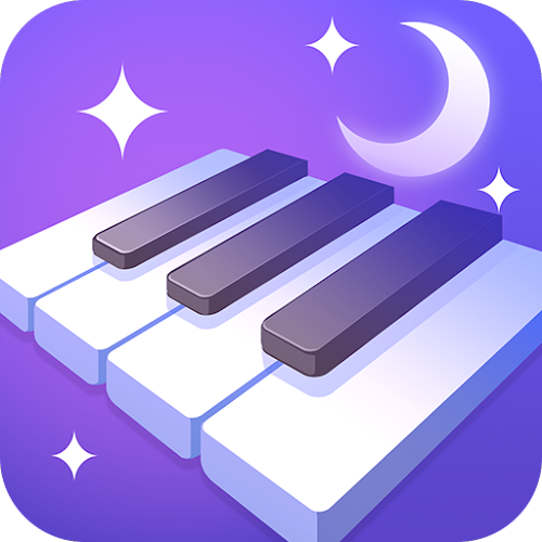 Dream Piano - Music Game 1.58.0