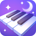 Dream Piano - Music Game icon
