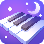 Dream Piano - Music Game 1.52.0