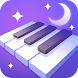 Dream Piano - Music Game - Androidアプリ