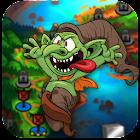 Goblin Attack icon