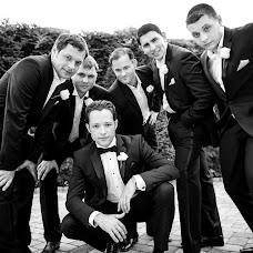 Wedding photographer Sergey Zhukov (KeeperExpert). Photo of 25.08.2014