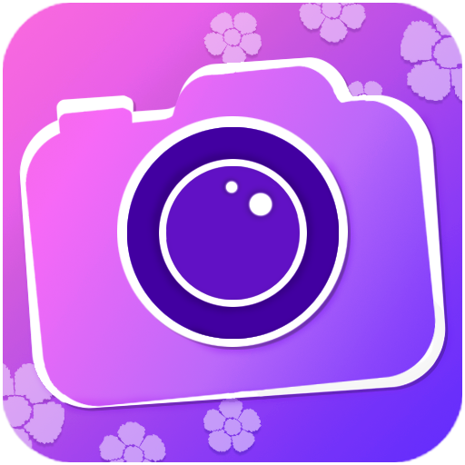 Photo Editor : YouCam Perfect Selfie Collage Maker – Apps on