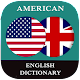 Download English Dictionary With Pictures For PC Windows and Mac