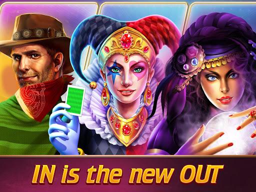 Europa Casino - Terminated Recommendation - Blacklisted Casino