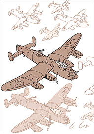 cover-2-190.jpg