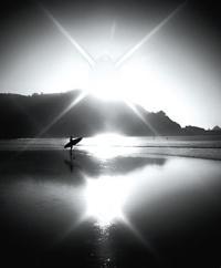 20080115_012754_surfer-color_200.jpg