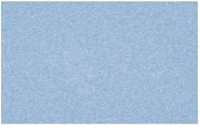 0124cj10 1.jpg