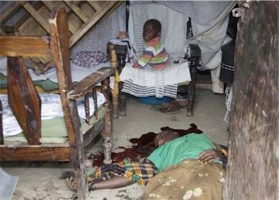 dead-woman 1.jpg