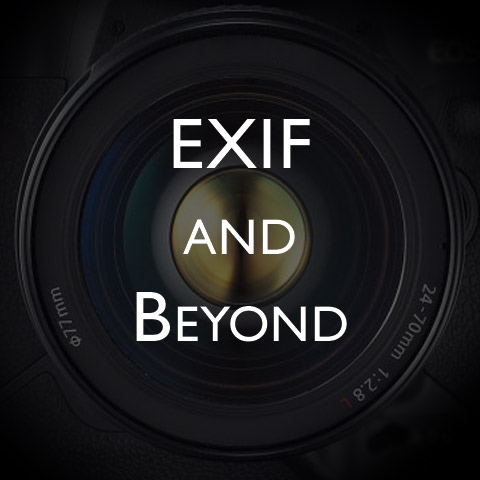exif_and_beyond_sq.jpg