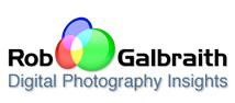 rg_site_logo.jpg