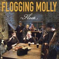 flogging_molly-float.jpg