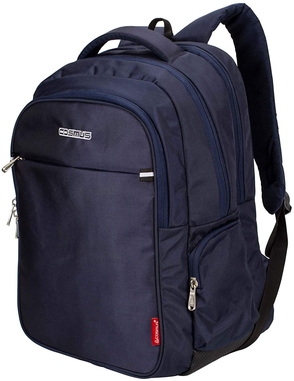 Cosmus Atomic Dx 3 School Bags