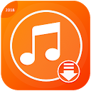 Download Mp3 Best Music Downloader APK