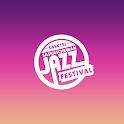 SaskTel Saskatchewan Jazz Fest icon