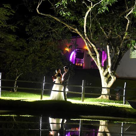 Wedding photographer Edson Pelence (EdsonPelence). Photo of 17.11.2016