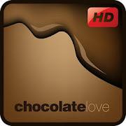 Chocolate Wallpapers APK