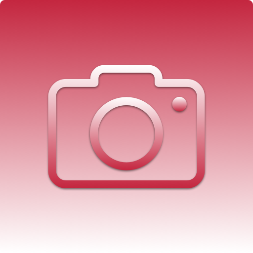 INine - Instagram Top Nine Images With Collage Android APK Download Free By Monkeys Team