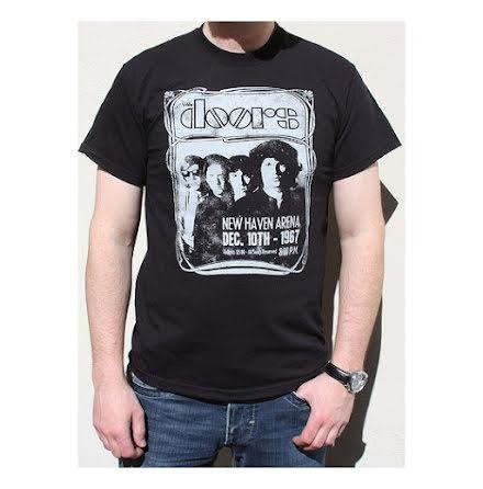 T-Shirt - New Heaven