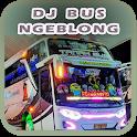 DJ Bus Ngeblong : Music icon