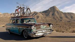 Wagon Rod thumbnail