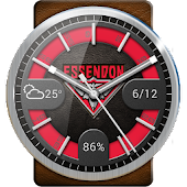 Essendon Watch Faces