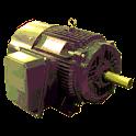 MotorMan icon