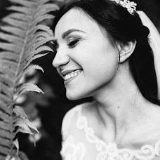 Wedding photographer Sergey Volkov (volkway). Photo of 23.05.2018