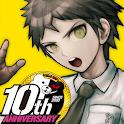 Danganronpa 2: Goodbye Despair Anniversary Edition icon