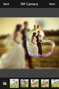 PIP Camera Pro Mod Apk Latest 4.8.8 Download (Fully Moded) 2