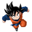 Dragon Ball Super Goku HD Wallpapers DBZ