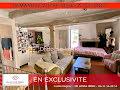 vente Appartement Entrecasteaux