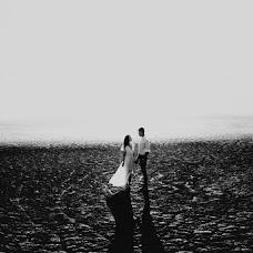 Wedding photographer Aleksandr Cherepok (sa12356ba). Photo of 25.10.2016