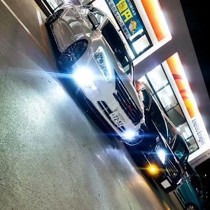 ティアナ L33のカスタム事例画像 車好き【F-INFINITY】さんの2020年08月04日23:42の投稿