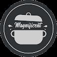 Magnificent Recipes