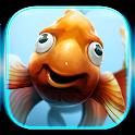 Fish - Games Kids Fish Fun Online Free App icon