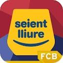 FCB Seient Lliure icon