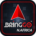 BringGo Northern Africa icon