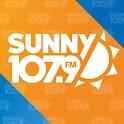 Sunny 107.9 icon