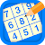 Sudoku - Free file APK Free for PC, smart TV Download