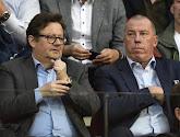 Roemeens toptalent Dennis Man blijkt onhaalbaar voor Anderlecht