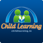 Child Learning Parent