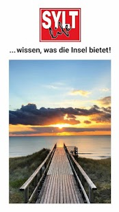 SYLT life- screenshot thumbnail