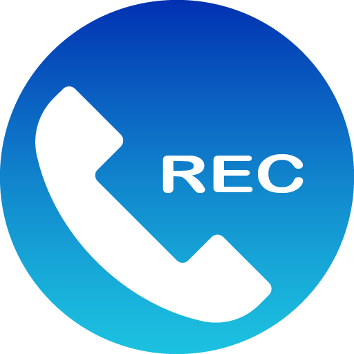 Call Recorder - Apps on Google Play